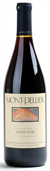 Montpellier Vineyards Pinot Noir